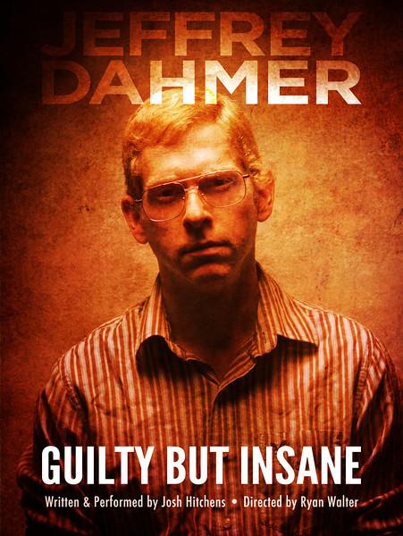 dahmer-poster.jpg