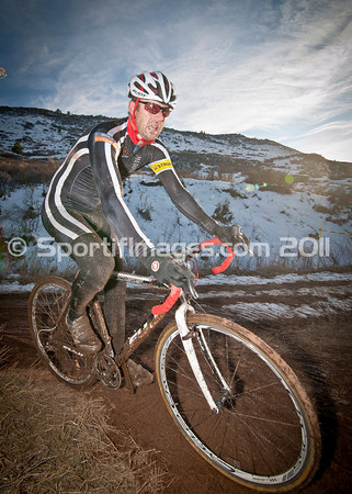 BOULDER_RACING_LYONS_HIGH_SCHOOL_CX-6347