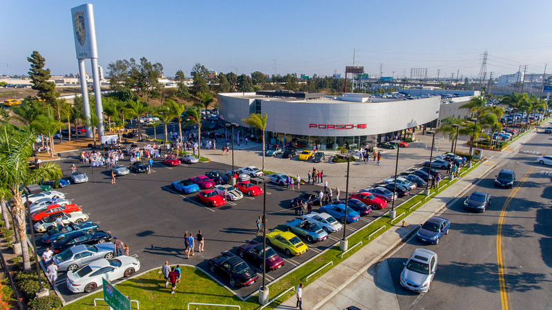 PorscheSouthbayOktoberfest2017.0005.jpg