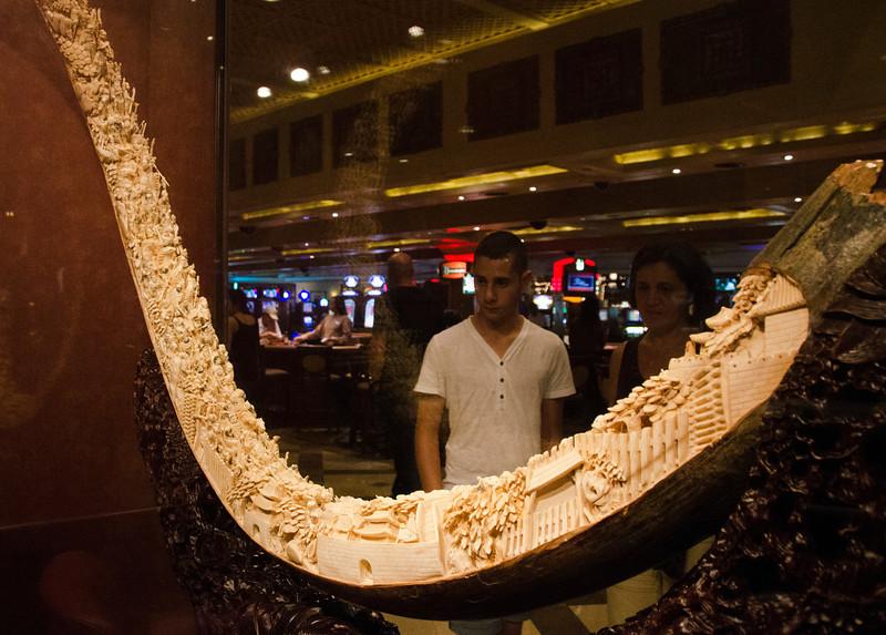 Ivory carving Treas Isle  LasV 0658.jpg