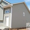15 Salem Court - Moncton :