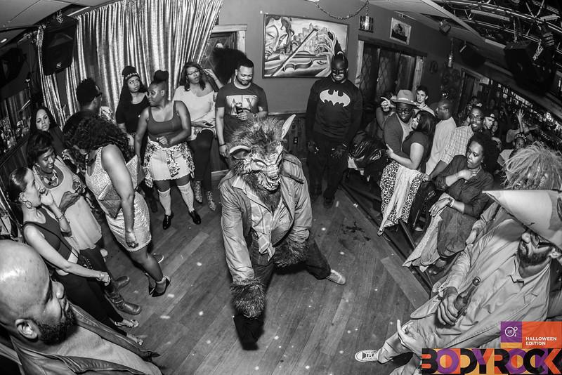 BodyRock Halloween 2015 056 copy.jpg