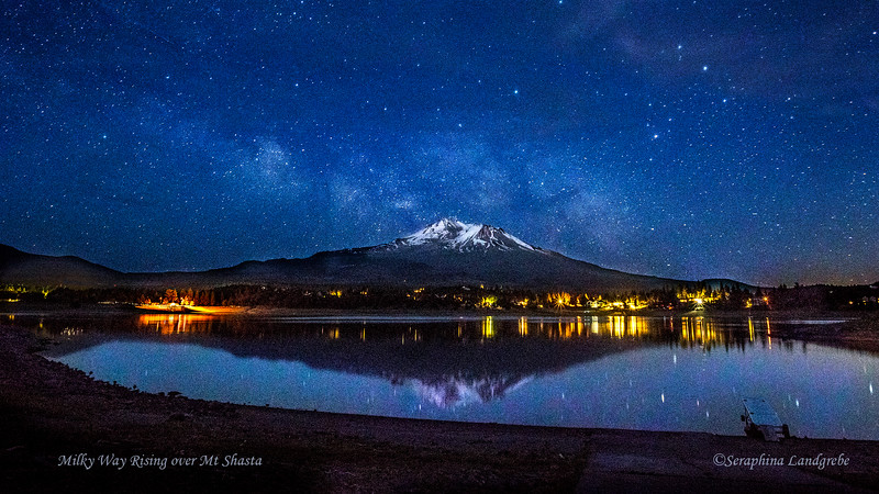 _DSC2838Milky Way rising Mt Shasta.jpg