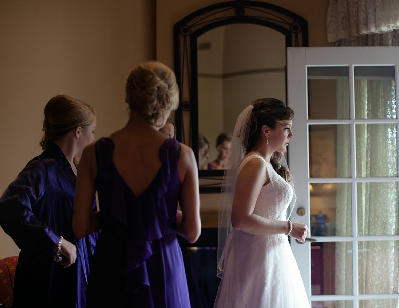 A & L _pre wedding (65).jpg