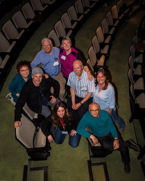 MPE Committee with David Brosha - 1-0833.jpg
