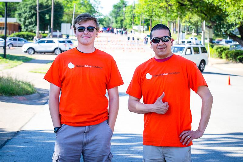 Arlington Kidney Walk 2017-93.jpg