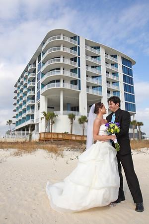 South Beach Biloxi - Open House