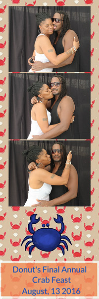 PhotoBooth-Crabfeast-C-37.jpg