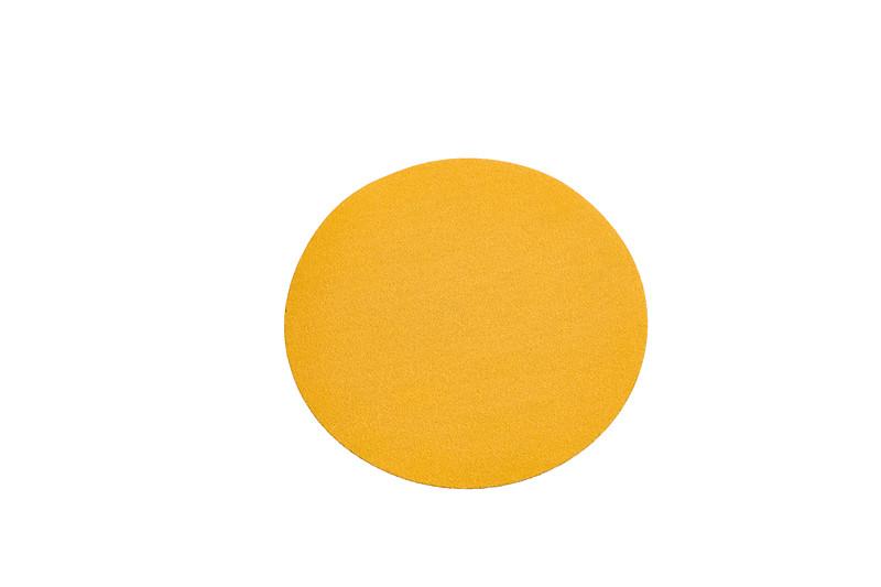 Mirka P150 Sanding Disk 130mm