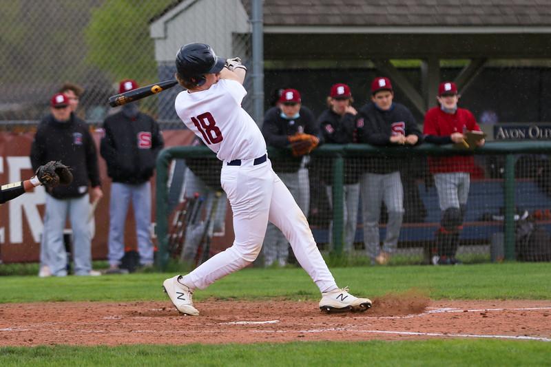 4-30-21-v-baseball-vs-salisbury---andrews--17_51150031219_o.jpg