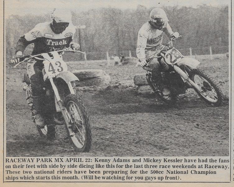 adams_kessler_racewaynews_1979_019.JPEG