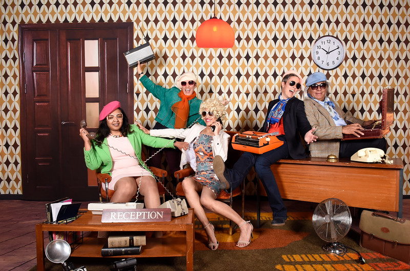 70s_Office_www.phototheatre.co.uk - 291.jpg