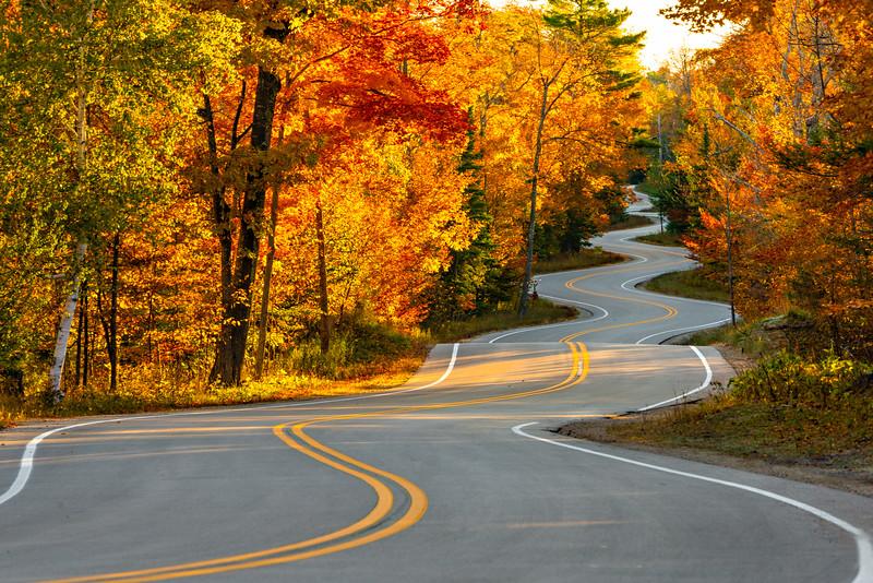 1  RobertEvans.com Door County Wisconsin_DSC4601.jpg