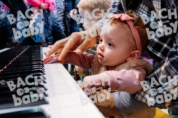 © Bach to Baby 2018_Alejandro Tamagno_Birmingham_2018-03-24 048.jpg
