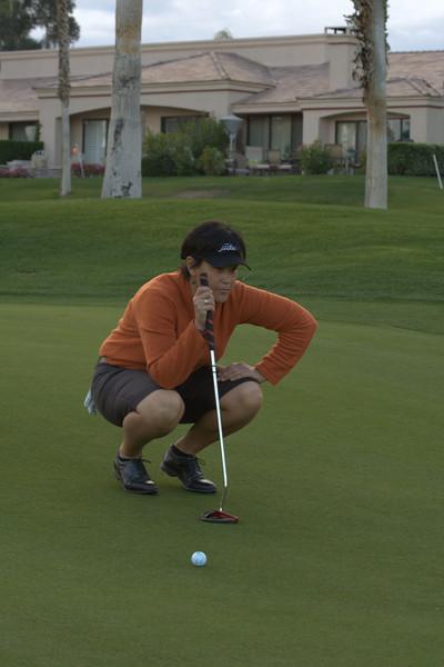 LPGA National Team Championship 318.jpg