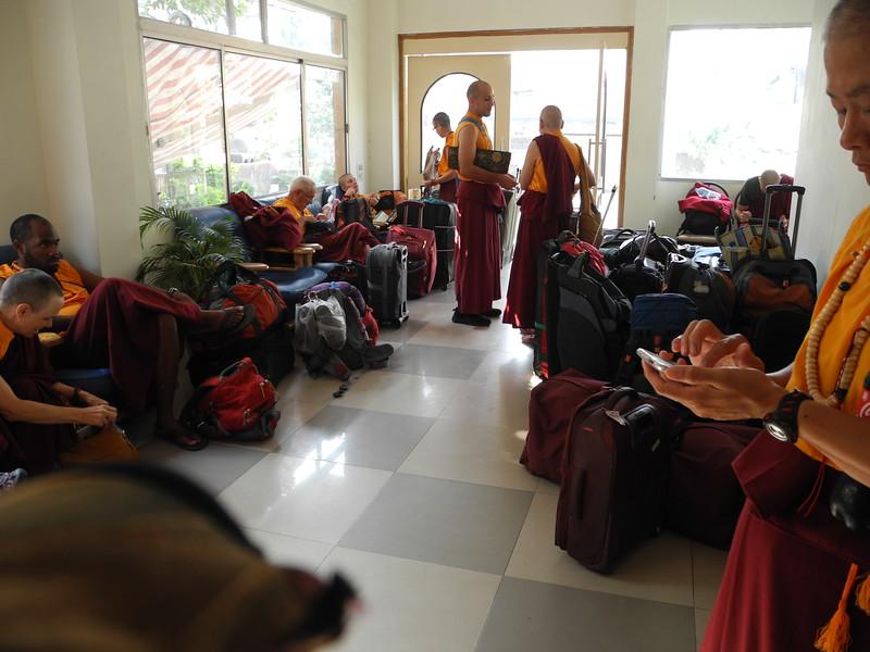 india&nepal2011 223.jpg