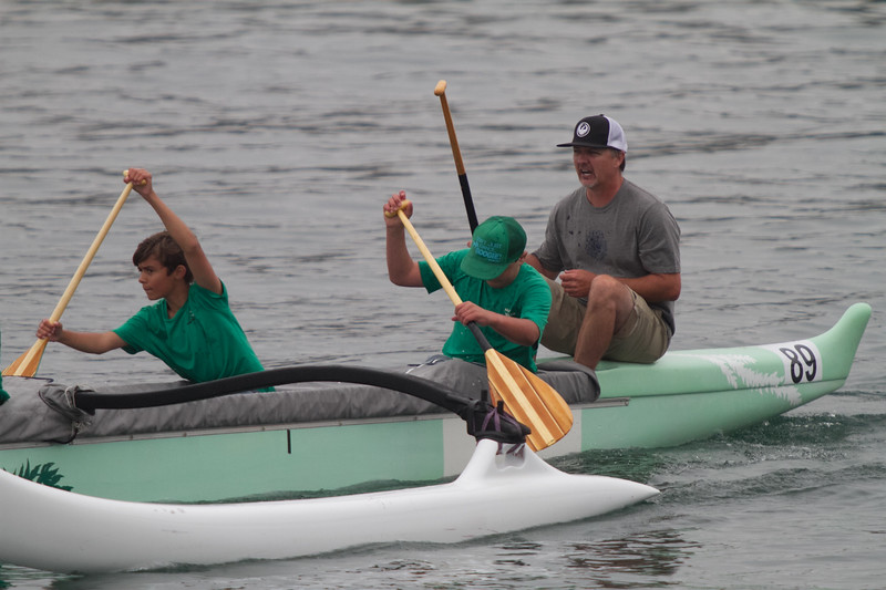 Outrigger_IronChamps_6.24.17-30.jpg