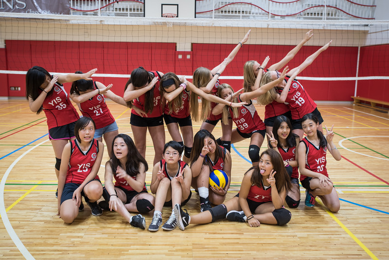 YIS Team Photos Fall Session 2-4566.jpg
