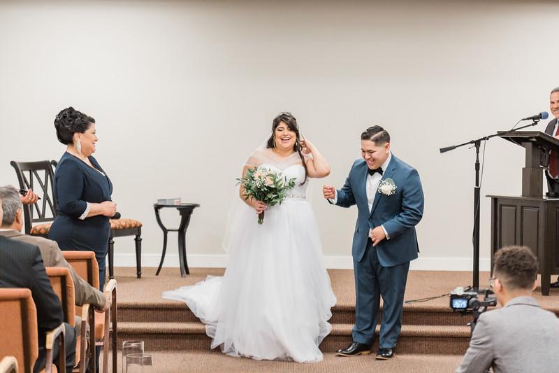 © 2015-2020 Sarah Duke Photography_Herrera Wedding_-403.jpg
