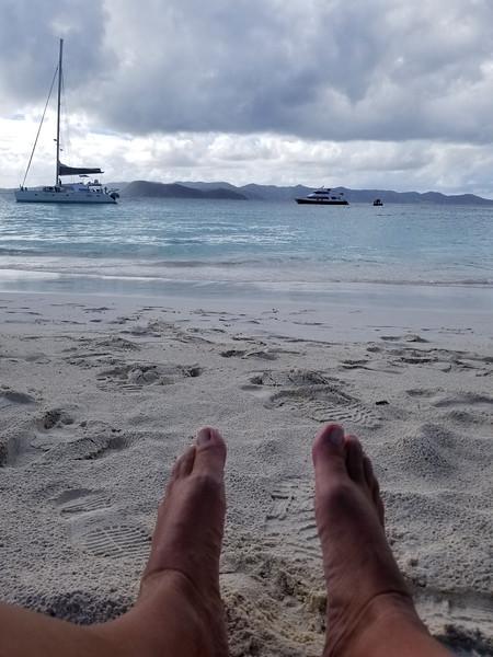 Tortola - Jost Van Dyke (14).jpg