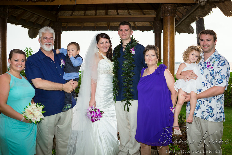 176__Hawaii_Destination_Wedding_Photographer_Ranae_Keane_www.EmotionGalleries.com__140705.jpg
