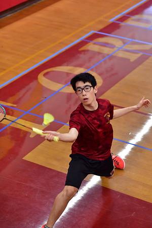 TP Badminton 19