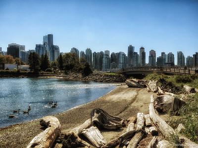 Vancouver 2016
