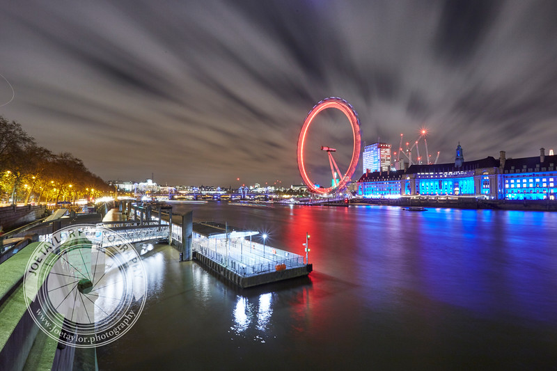 London Night Shoot 2016 202.jpg