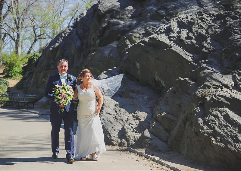 Central Park Elopement - Robert & Deborah-96.jpg