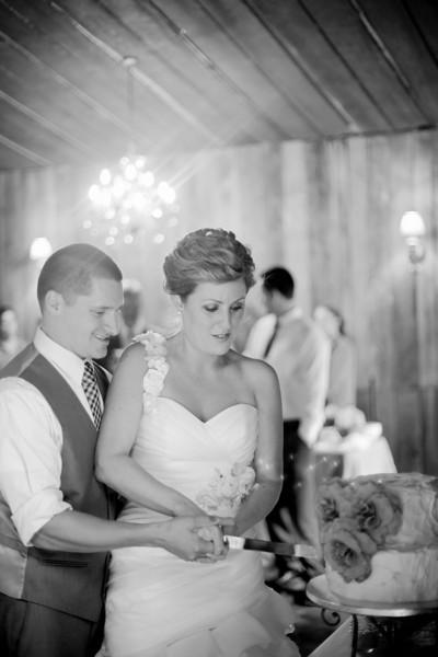 Knoxville Wedding Photographer Wedding167.JPG