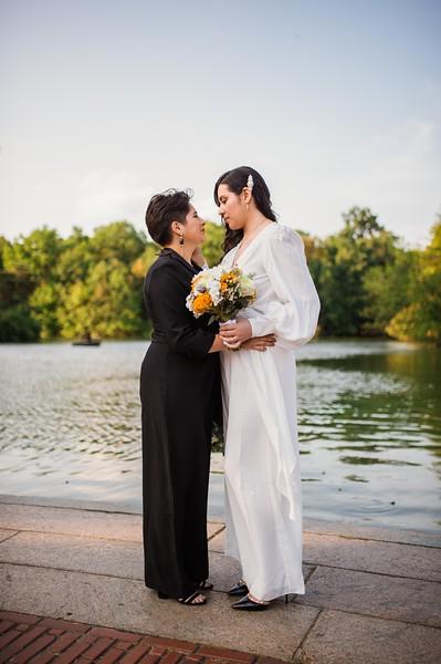 Andrea & Dulcymar - Central Park Wedding (99).jpg