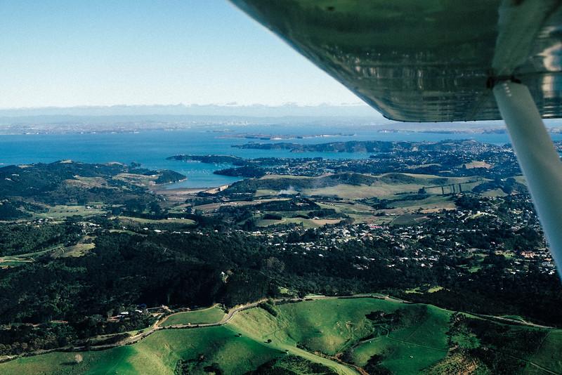 Flight_DSCF3226.jpg