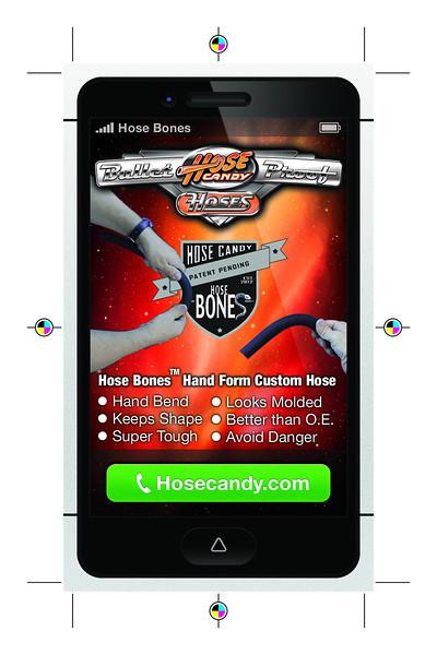 00 Hose Candy Hose Bones FRONT FINAL.jpg