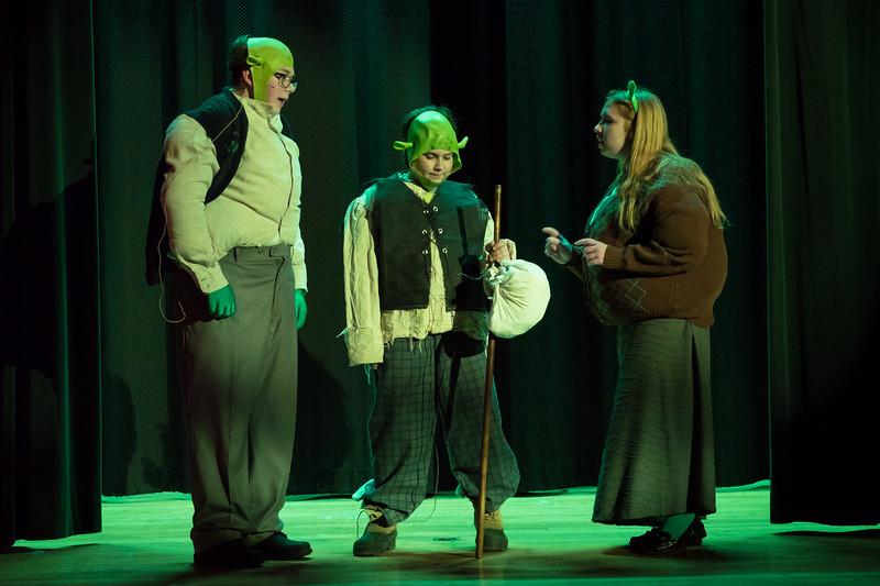2015-03 Shrek Rehearsal 0353.jpg