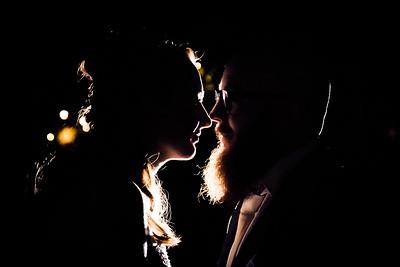 Carly & Liam