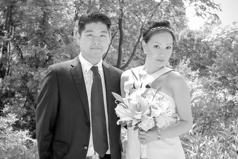 Yeane & Darwin - Central Park Wedding-161.jpg