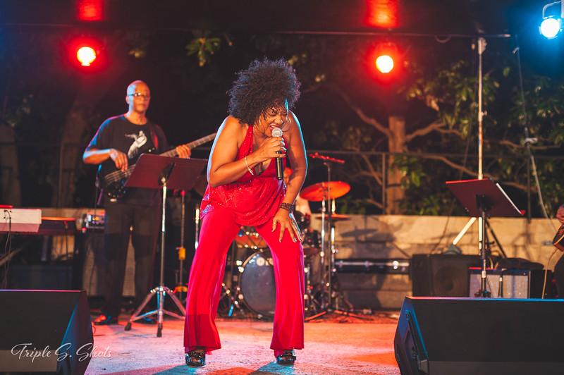 Jazz Matters Harlem Renaissance 2019-383.jpg