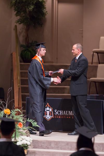 graduation_2016-31.jpg