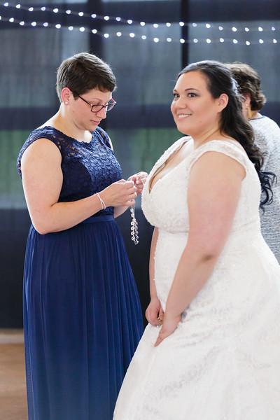 Bride&Bridesmaids_45.jpg