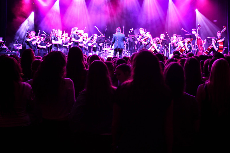 the whole concert-89.jpg