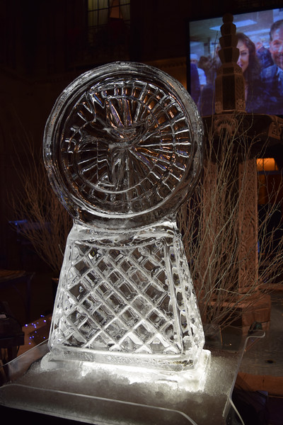 DC-Ice-Sculpture - 46.jpg