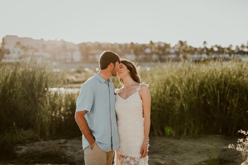Engagement_Photos-1.jpg