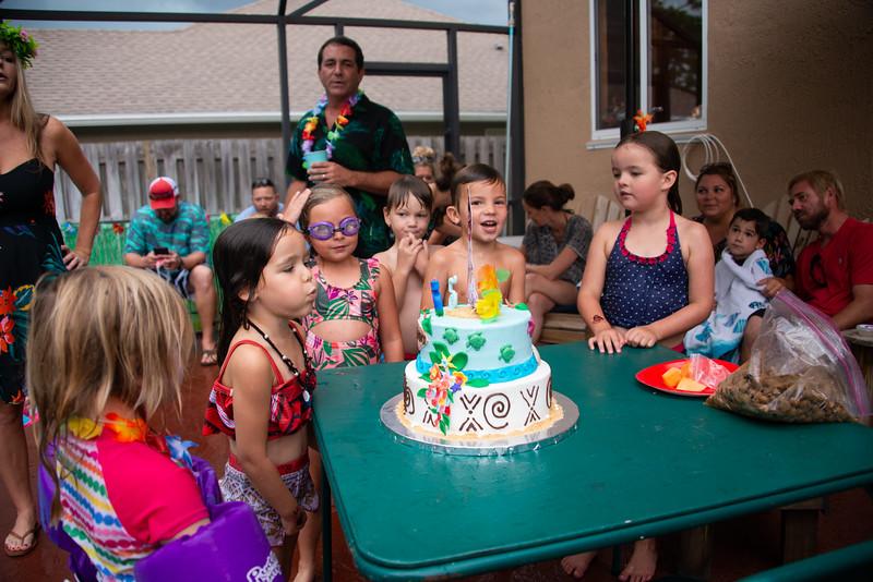 Kambry's 5th Birthday-126.jpg