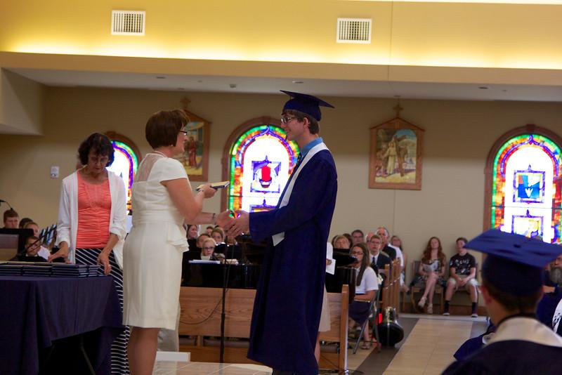 TMP-M Graduation 019