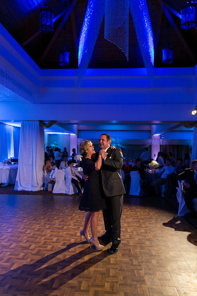 wedding-photography-588.jpg