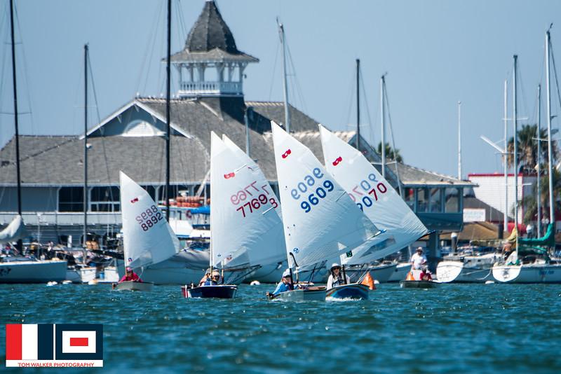 091016_BYC{Little_Old_Ladies_regatta-352