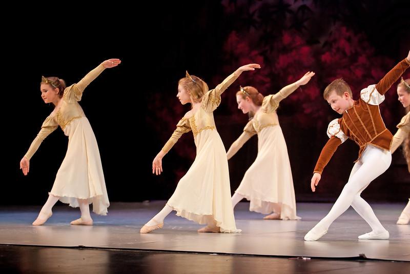 dance_052011_136.jpg
