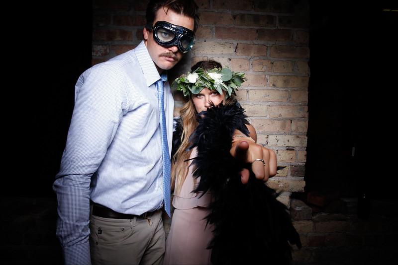 Caitlin+Patrick-309.jpg