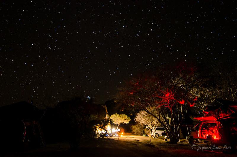 Namibia-5936.jpg