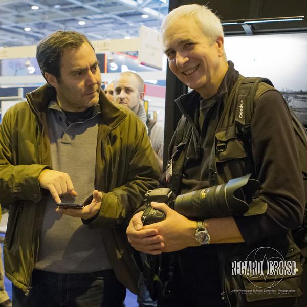 Salon Photo 2012 - Regard Croisé - 100.jpg